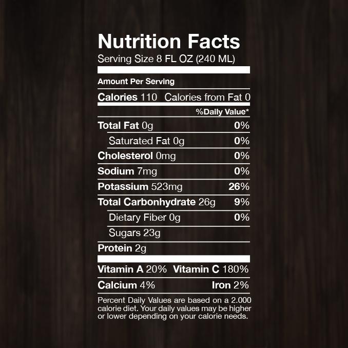 nutrition_TANGERINE.jpg