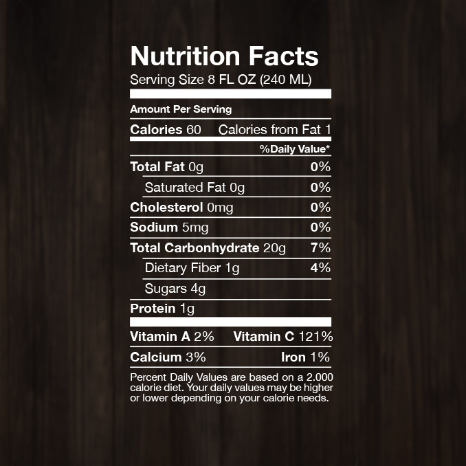 nutrition_lime.jpg