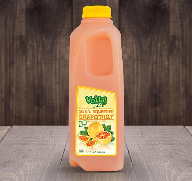 fresh_grapefruit.jpg
