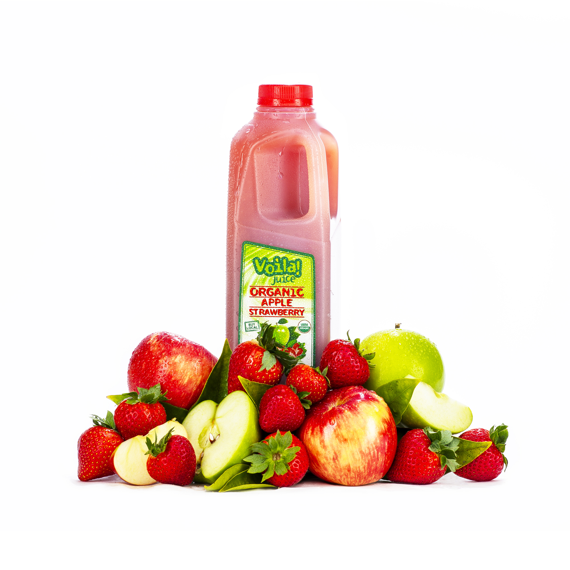 ORGANIC APPLE STRAWBERRY copy.jpg