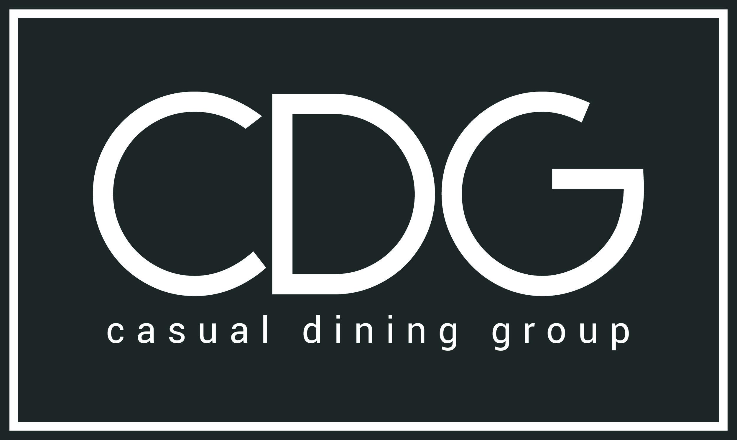 Final_CDG_Logo.jpg