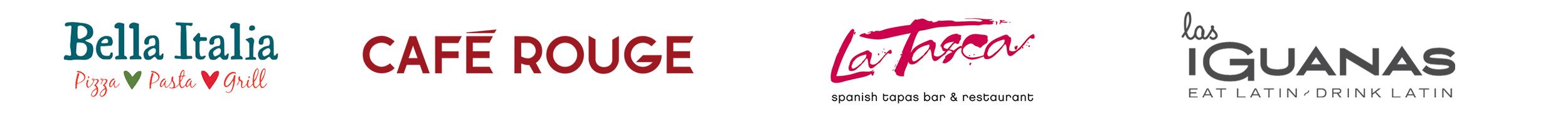 CDG-group-of-logos.png