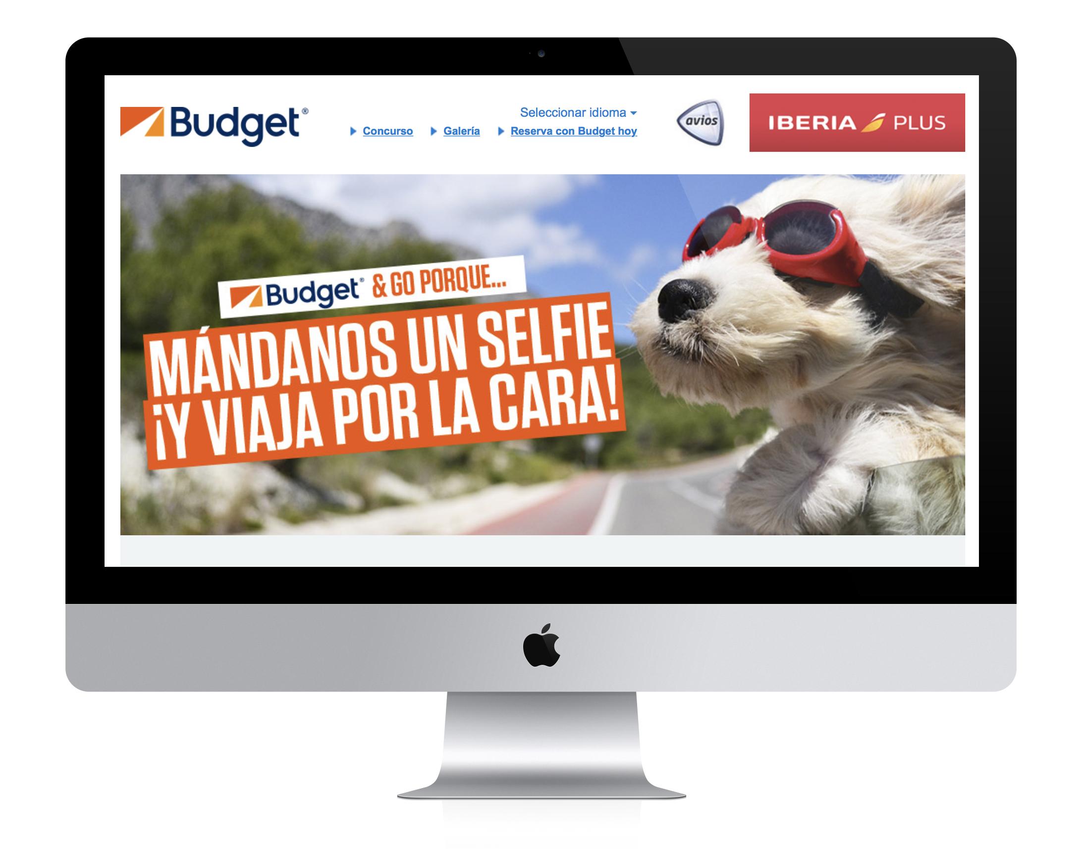 iMac-2012-big--budget2.jpg