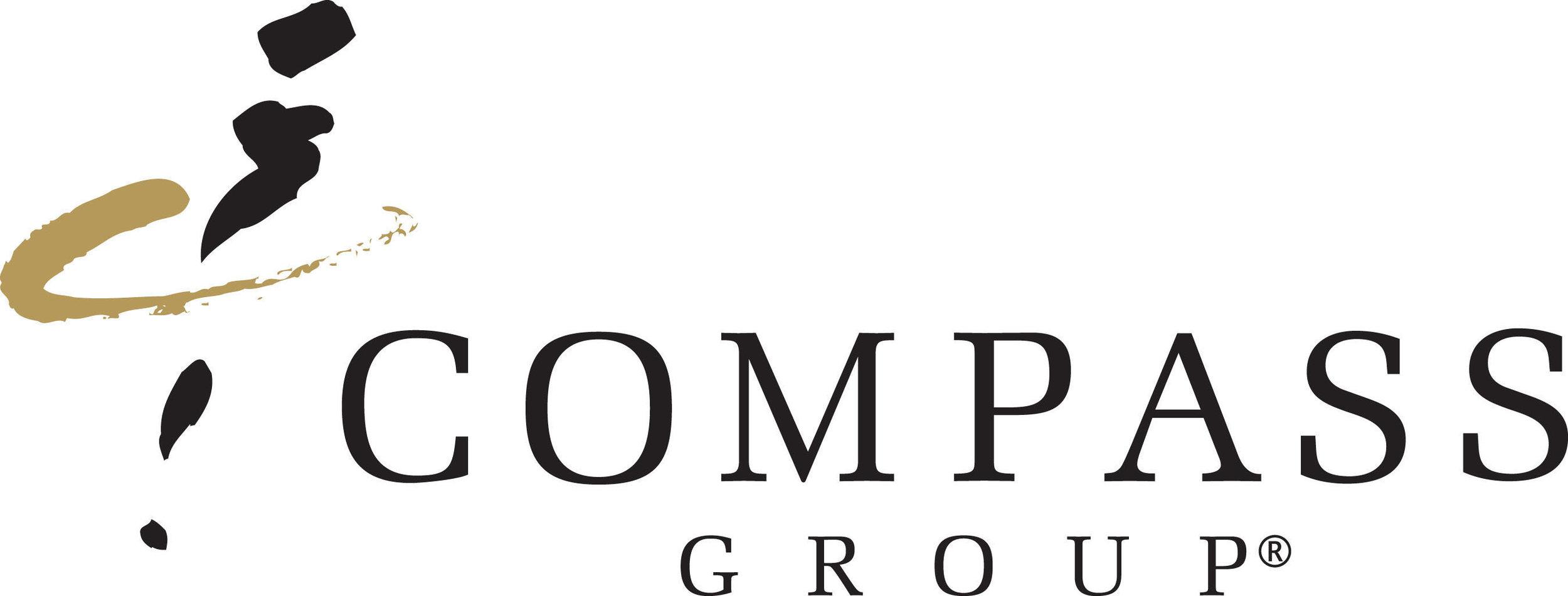 Compass-Group-logo.jpg