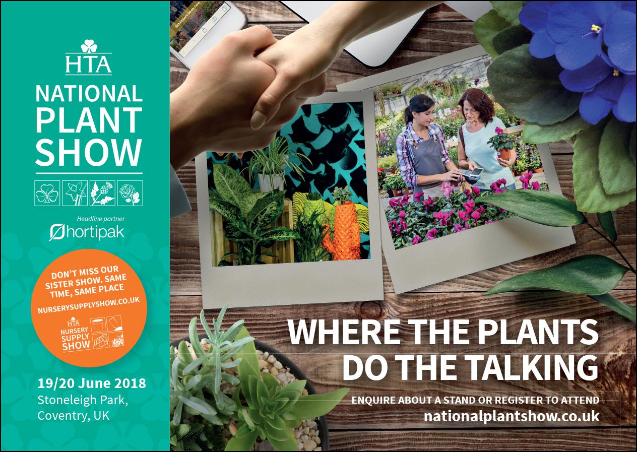 NPS-2018-exhibitor-postcard-148mm-x-210mm---TP-1.jpg