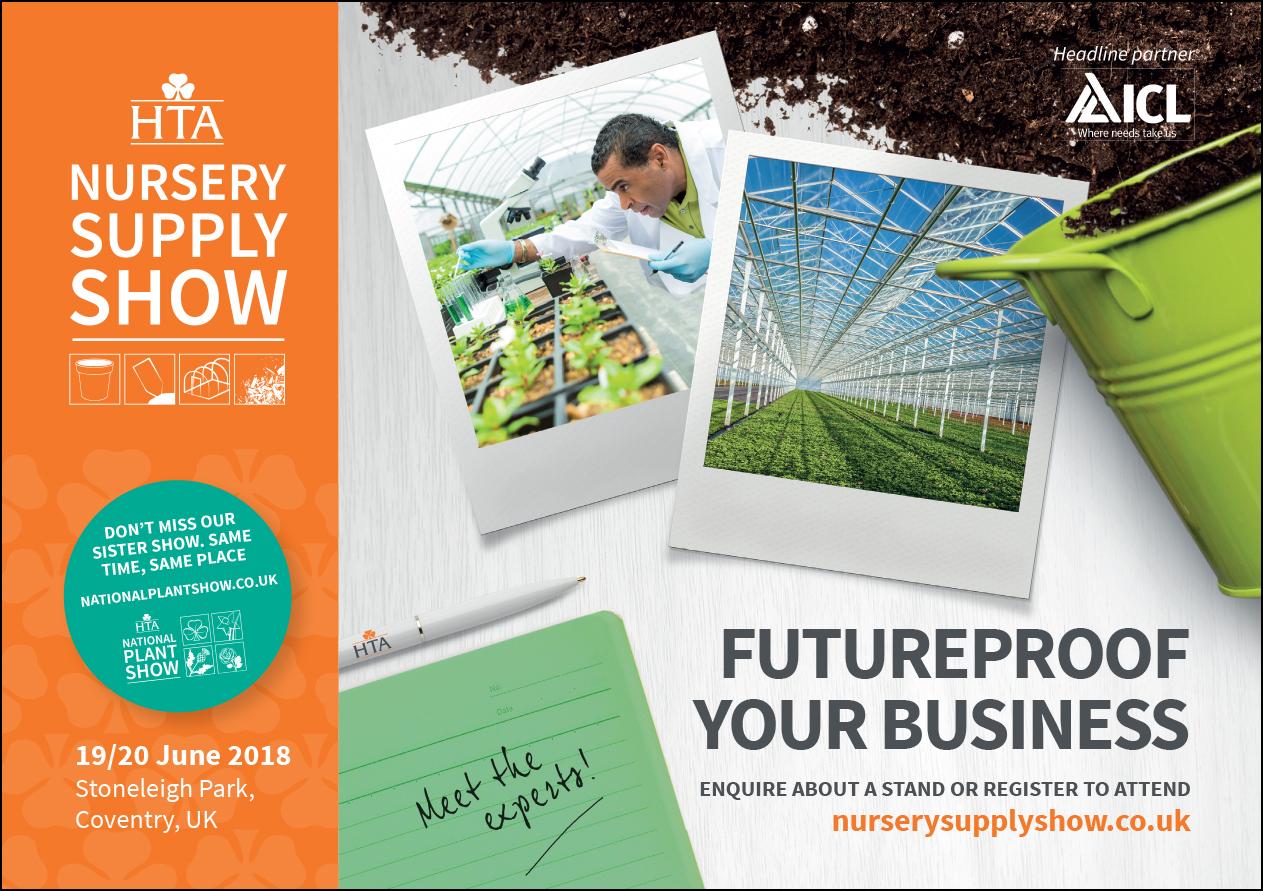 NSS-2018-exhibitor-postcard-148mm-x-210mm---TP-1.jpg