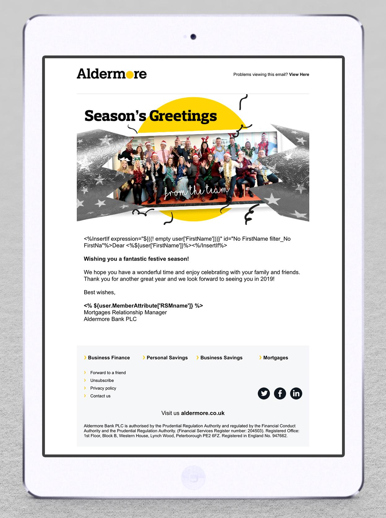 Aldermore animated header_ipad 2.jpg