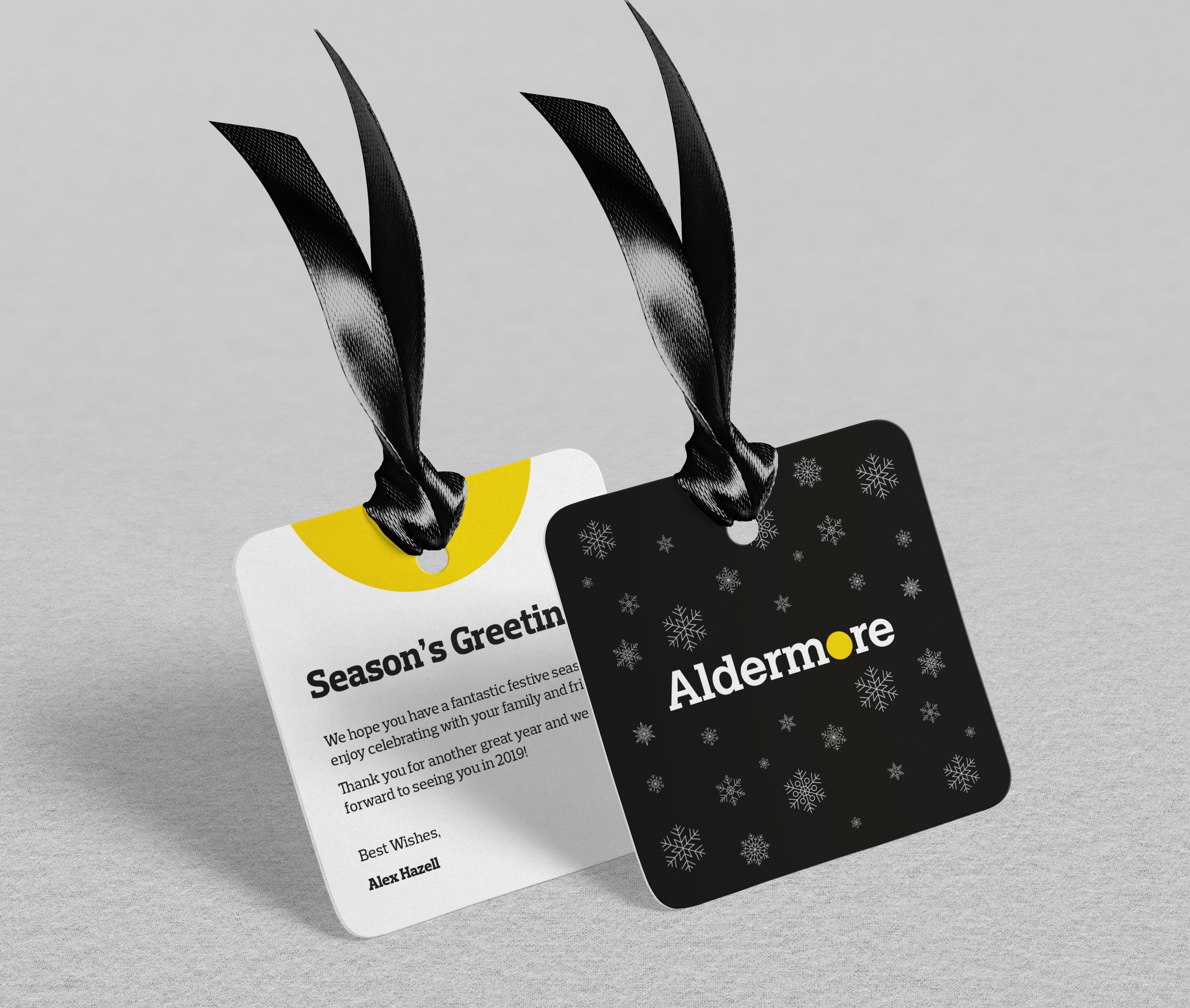 Aldermore square tag.jpg