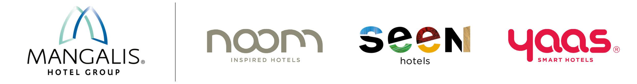 All 3 logos.jpg