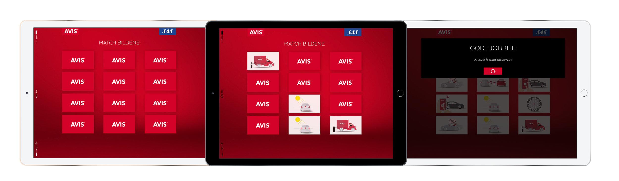 iPad-Pro-Mockup-avis game.jpg