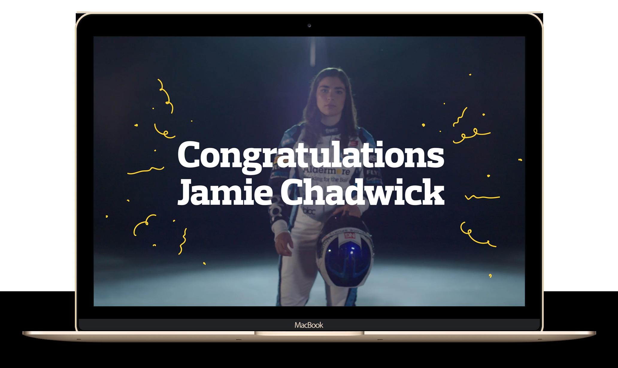 Jamie_Chadwick_video.png