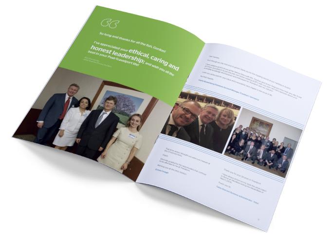 a4-brochure-mockup-gordon.jpg