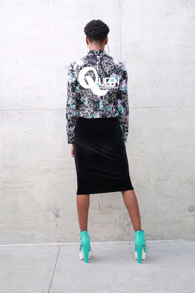 Queen+Royalty+Blazer.jpg