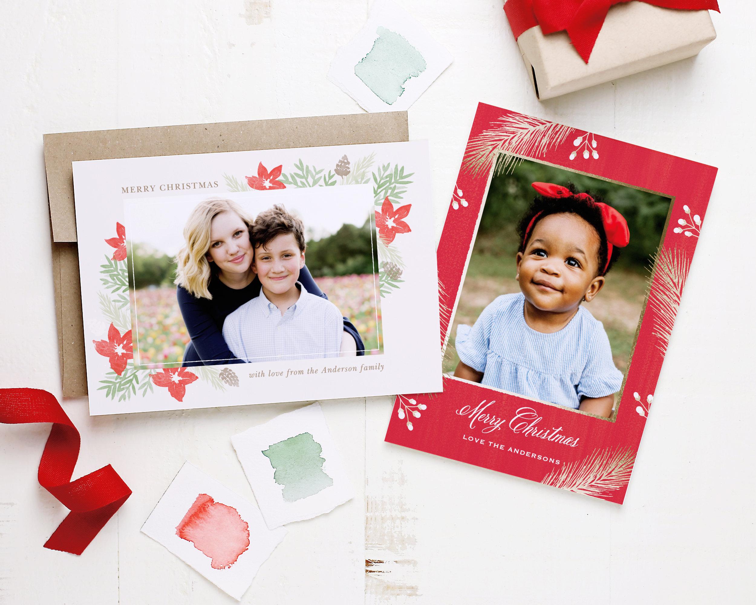 Basic_Invite_holiday_cards_4.jpg