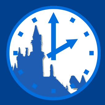 Get the Disneyland Resort Times Guide in the App Store