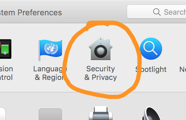 2. Security and Privacy.png