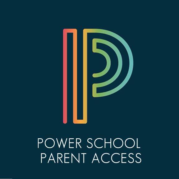 Copy of Power School Parent Access