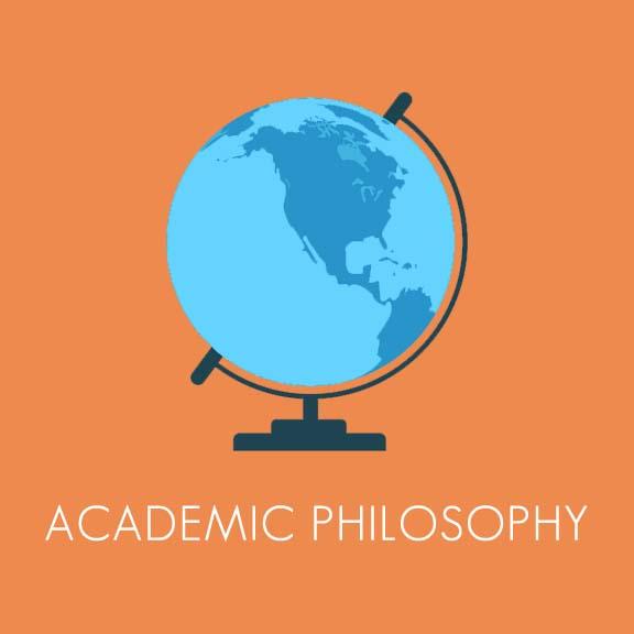 Academic Philosophy