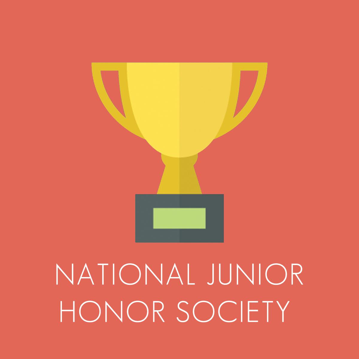 junior NHS.jpg
