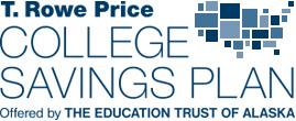 college savings plan.jpg