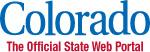 Colorado History For Kids