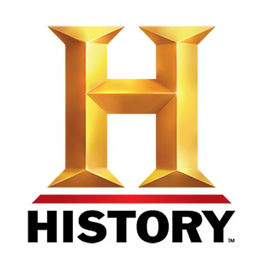 History Channel: Colorado