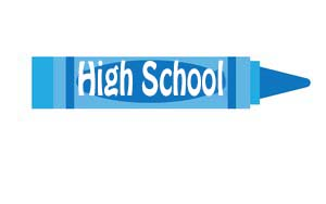 School Supplies Crayon High School.jpg