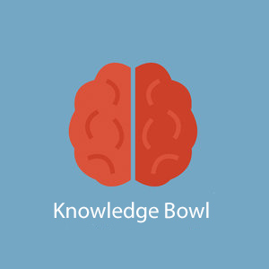 Knowledge Bowl