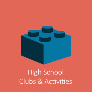 High School Activities