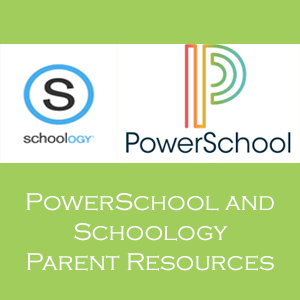 PS and Schoology Resources