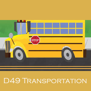 D49 Transportation