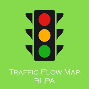 traffic flow map BLPA.jpg