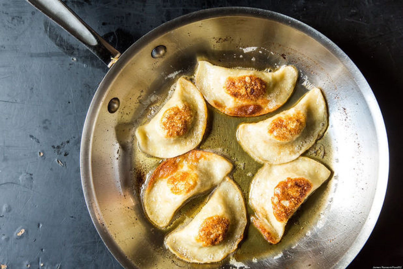 o-PIEROGI-RECIPES-facebook.jpg