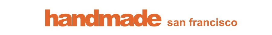 orange+handmade+logo.jpg