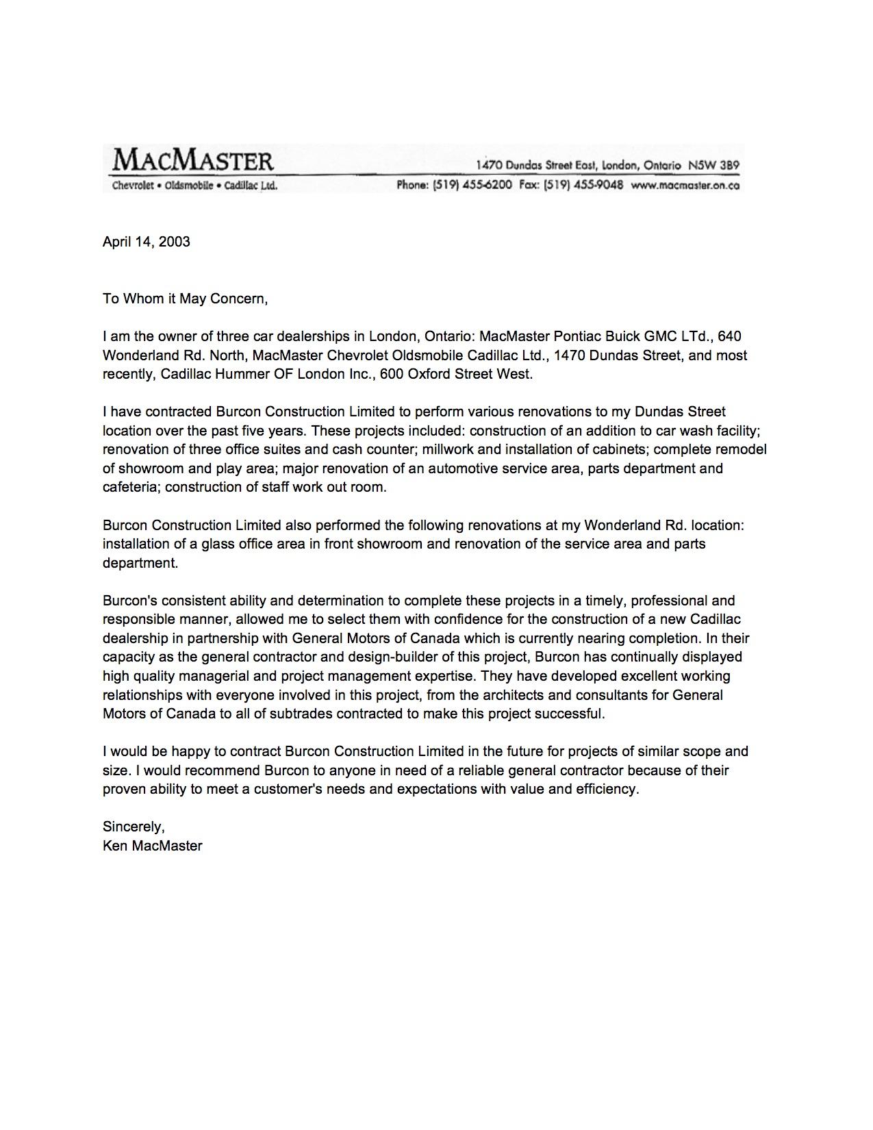 MacMaster Testimonial  Complete.jpg