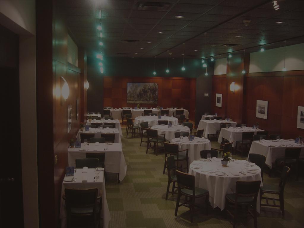 The London Club - London
