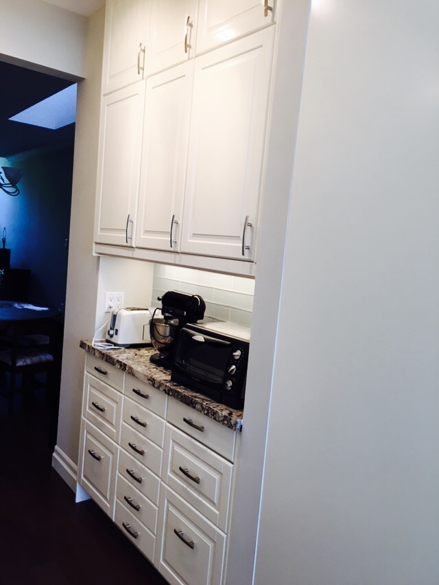 Kitchen Pantry after.JPG