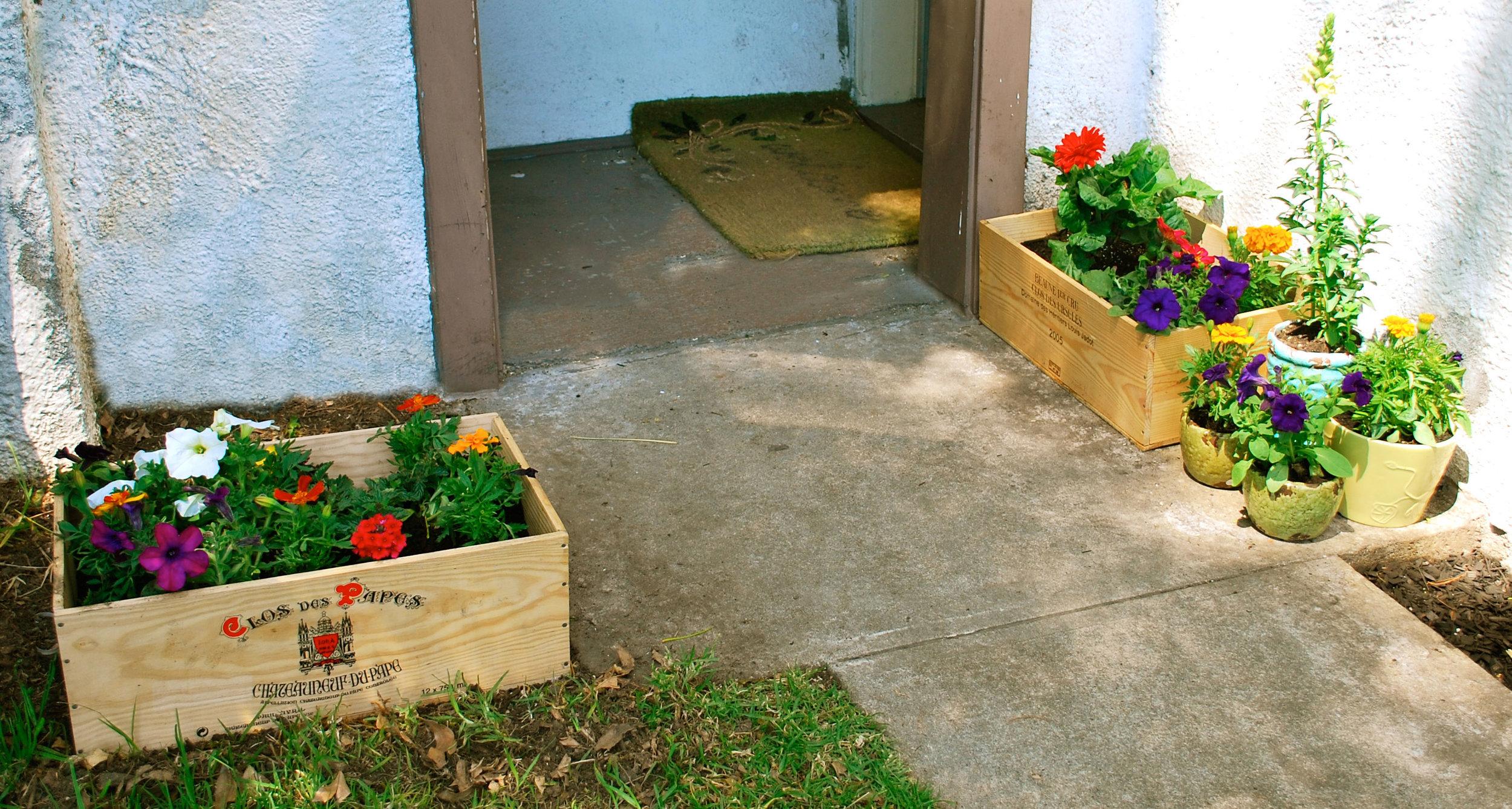 Home_Garden_3.jpg
