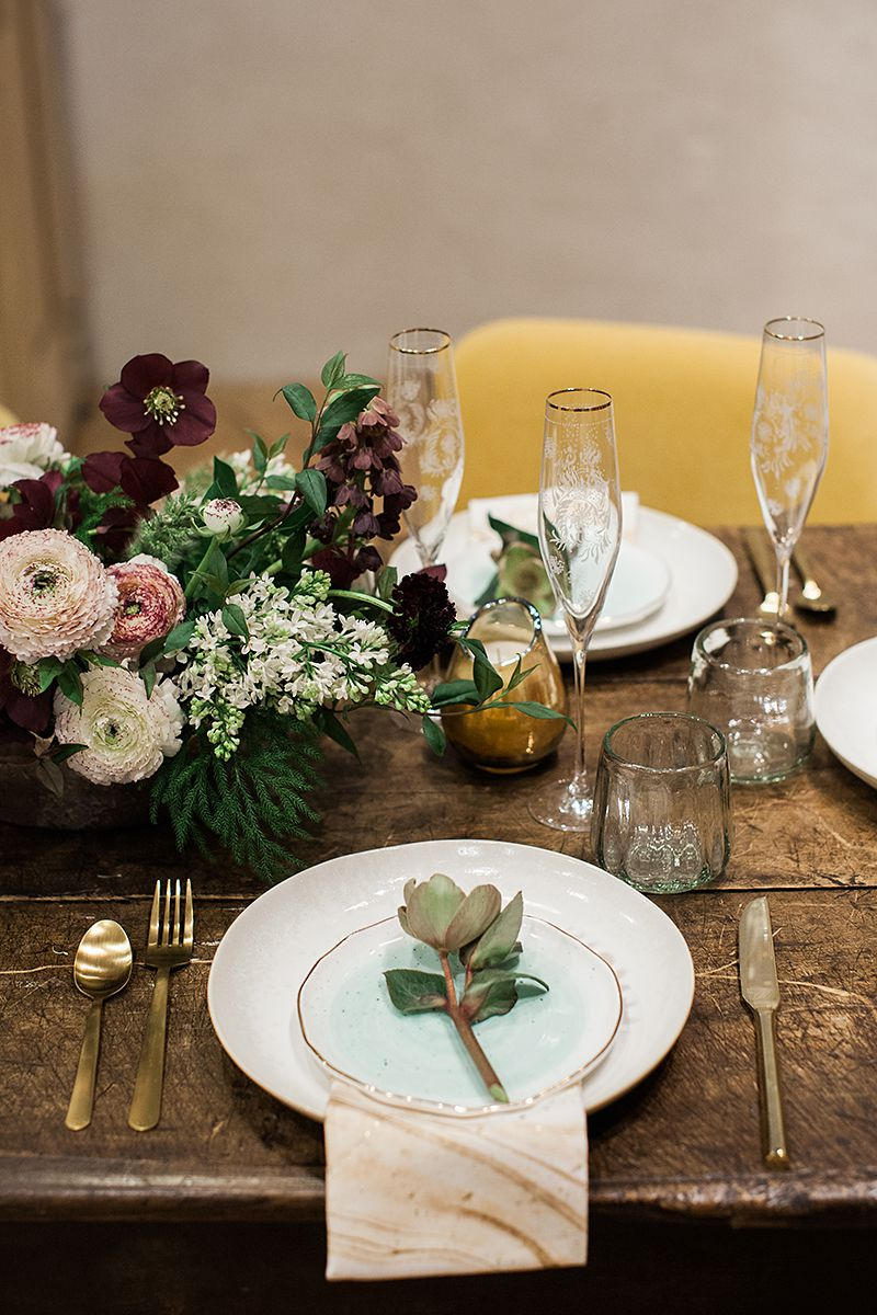 033017_Spring Dinner Party_Anthropologie PA_Buena Lane Photography_058.jpg
