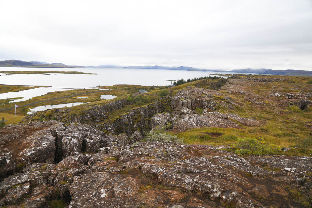 Golden Circle, Iceland   J for Jamie Blog