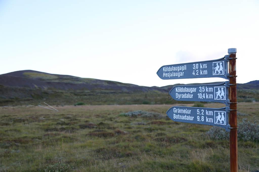Ion Adventure, Iceland   J for Jamie Blog