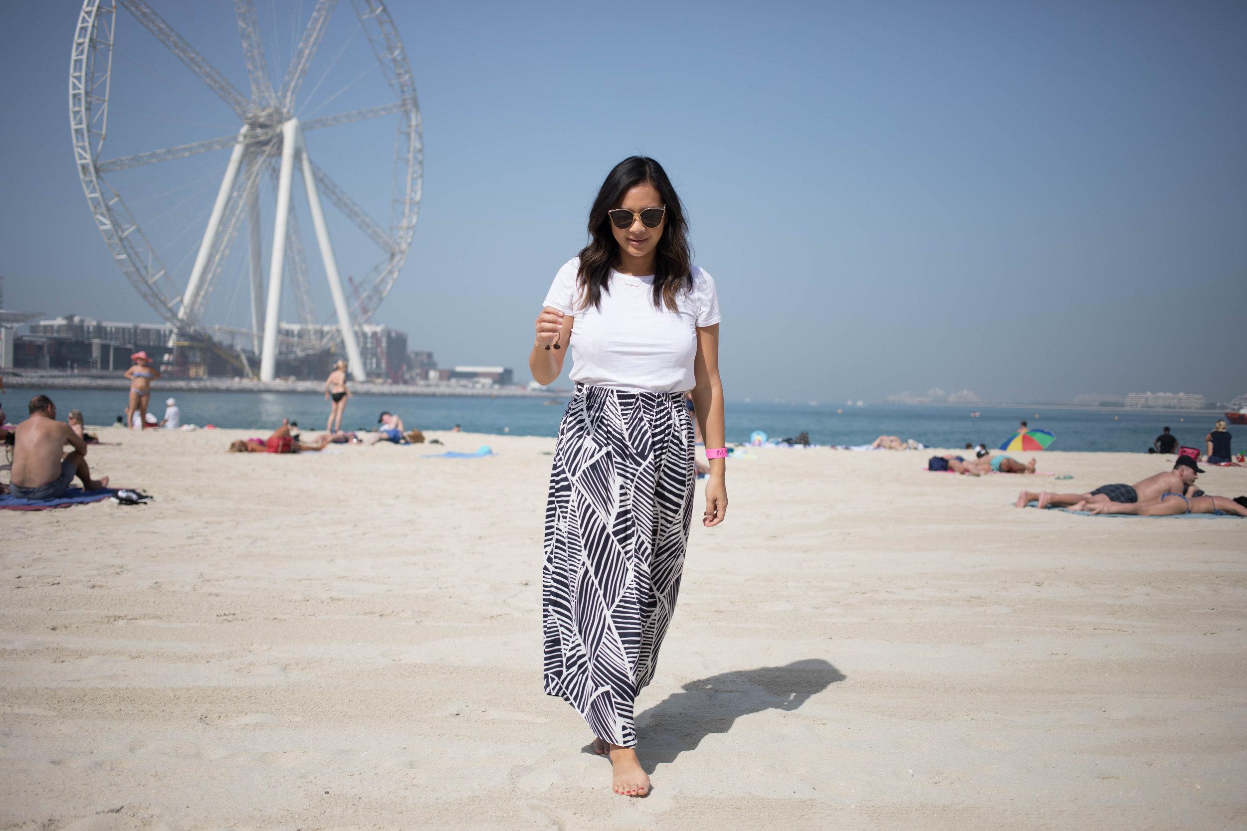 Dubai | J for Jamie Blog
