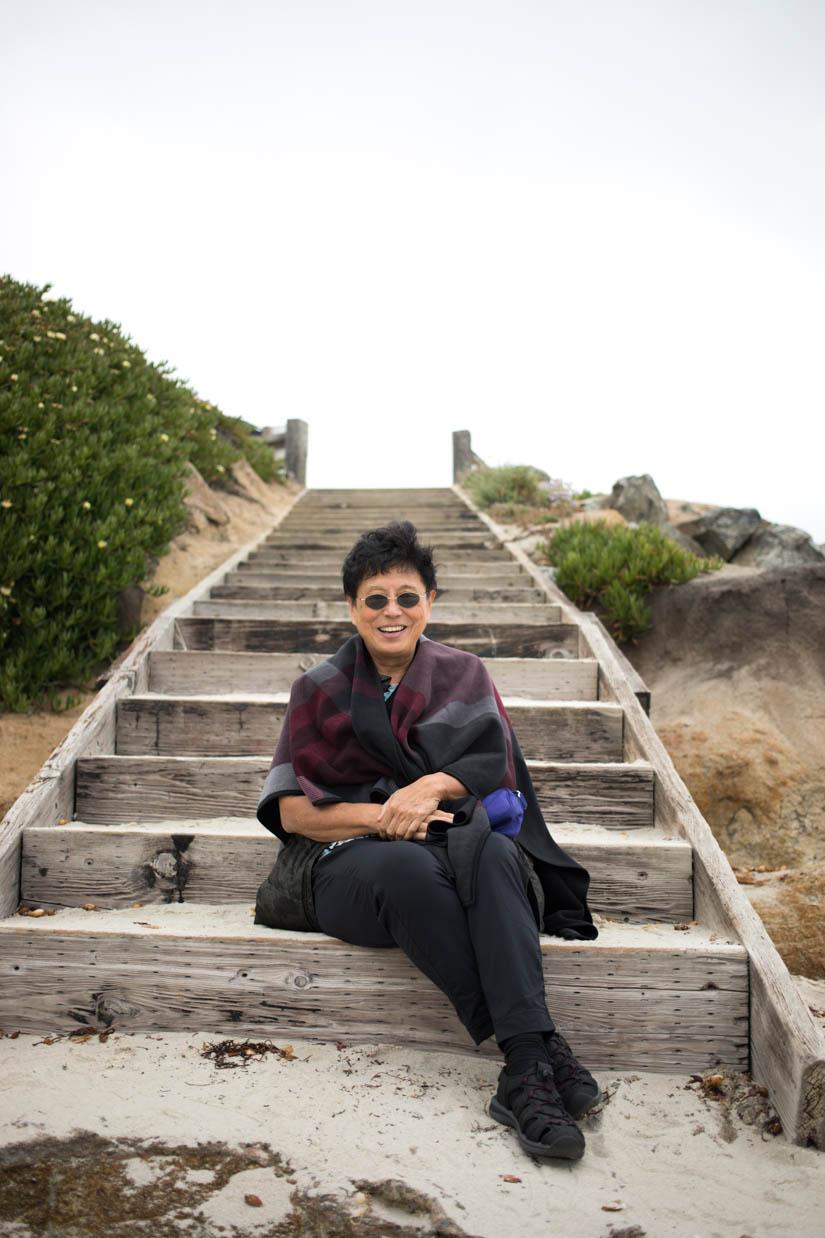 Monterey Getaway | J for Jamie Blog