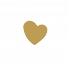 Gold Heart.jpeg