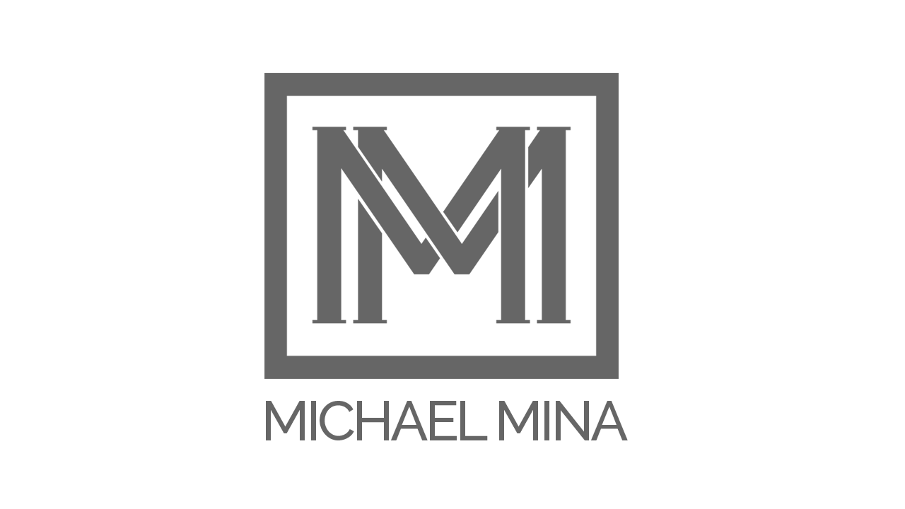 michael mina.png