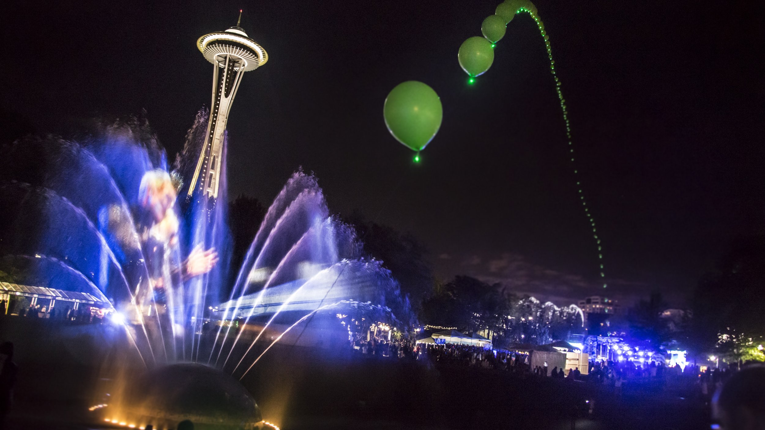 Bumbershoot 2016 Sensebellum Projection mapping Seattle3.jpg