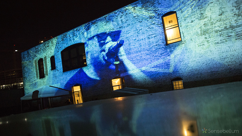 Sensebellum Capitol Hill Block Party 2017 Projection Mapping Seattle Urban Creative Company Firm  40 copy.jpg