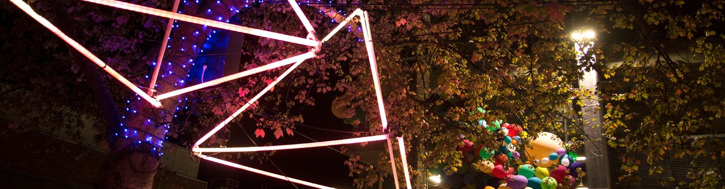 Arborealis Light Fixture Types Creative Lighting Company Tree Holiday Seattle Geometry.jpg