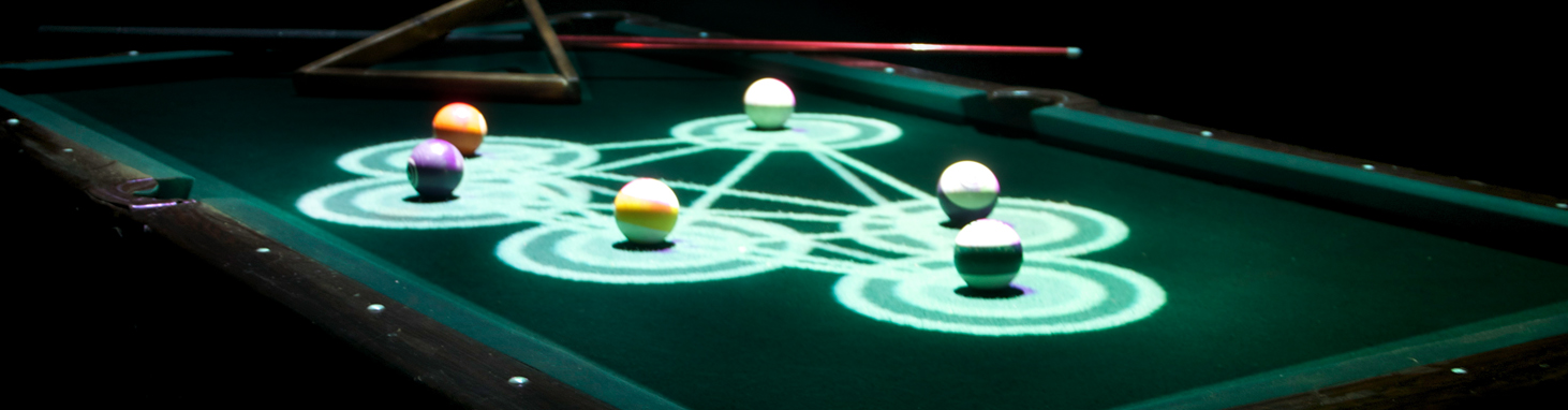 Tabula Rasa Banner Projection Mapping Pool System Company Interactive Augmented Reality Billiards Pic.jpg