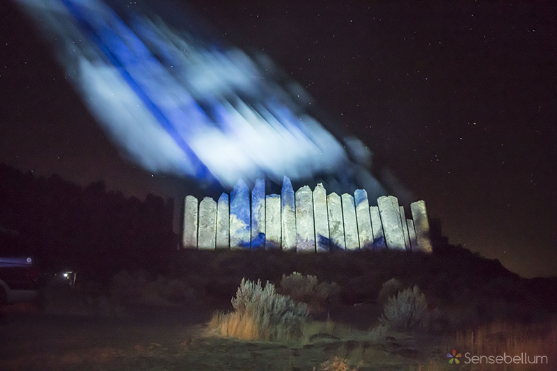Sensebellum Projection Mapping on Feathers Washington Fenhcman Coulee Outdoor Lighting 5555.jpg